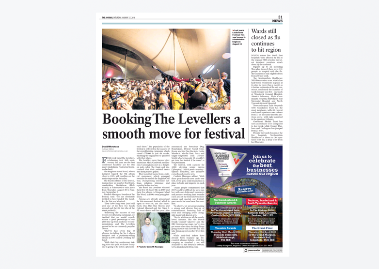 Lindisfarne Festival Case Study_1