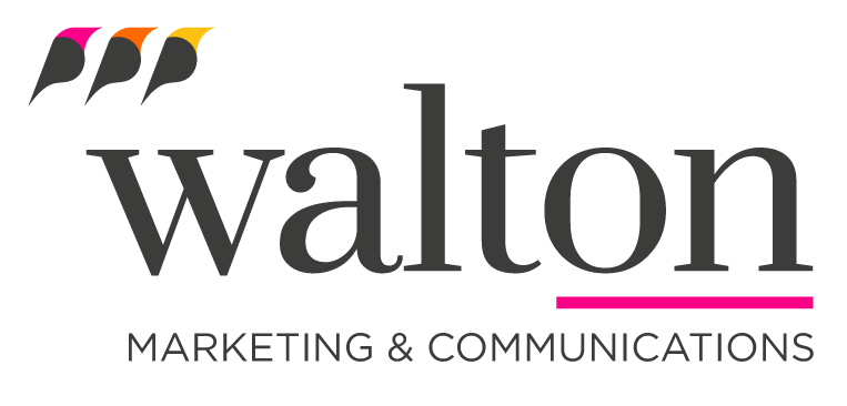Walton Marketing