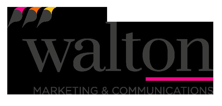 Walton Marketing