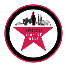 Reflecting on Newcastle Startup Week