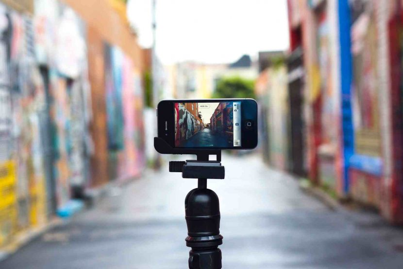 How video marketing can benefit your business